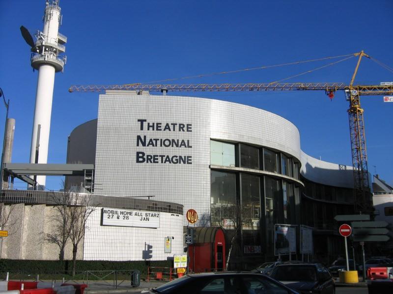http://djakk.free.fr/Images/Villes/Rennes-21janvier2006/TNB.jpg